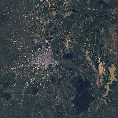 landsat-8-l1