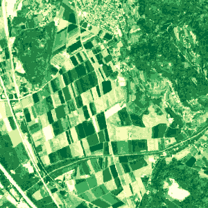 vegetation-indices
