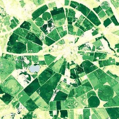 vegetation-phenology-and-productivity-parameters-season-1